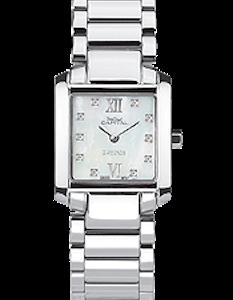 Capital orologio donna solo tempo AD2023_03