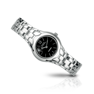 Capital orologio donna solo tempo AD2028_04