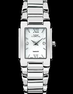 Capital orologio donna solo tempo AD2030_01