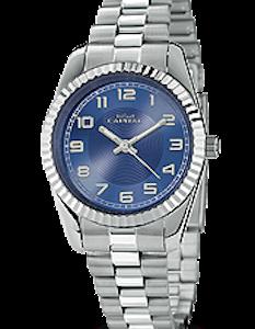 Capital orologio donna solo tempo AX130_03