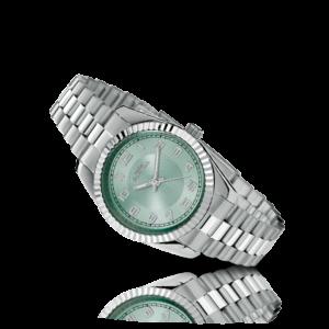 Capital orologio donna solo tempo AX130_04