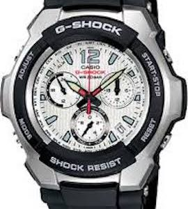 Casio Orologio g-shock G-1000-7AER