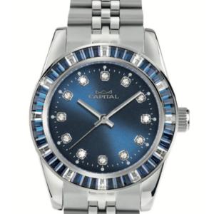Capital orologio donna solo tempo AX8162_04