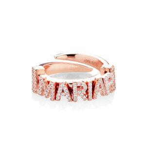 Marcello Pane anello donna componibile ANYL-001