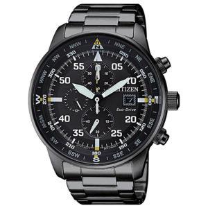 Citizen Aviator CA0695-84E