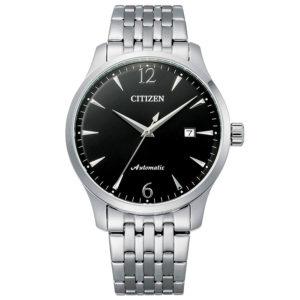 Citizen Automatico NJ0110-85E