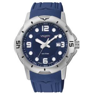 Vagary Aqua39 IB6-019-70